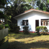 Beautiful Ja Ela home for sale